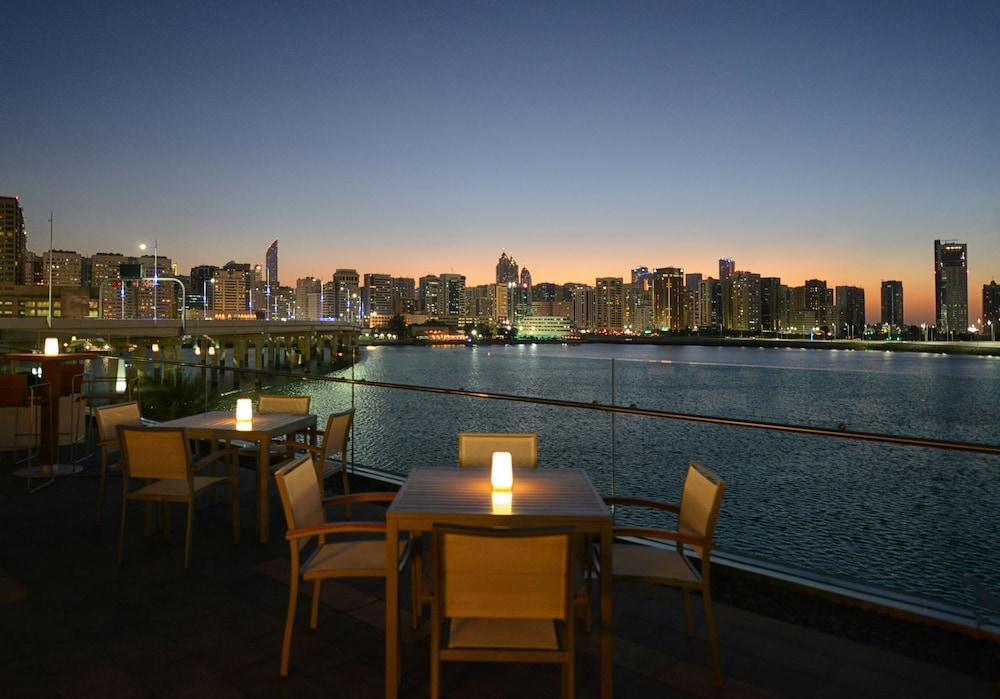 Rosewood Abu Dhabi Image 20