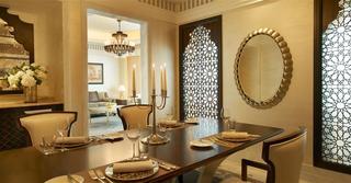 The St.regis Abu Dhabi Image 33