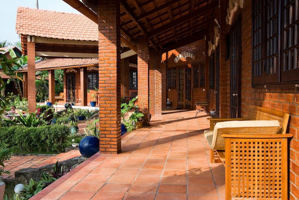Cassia Cottage Resort, Phu Quoc Image 6