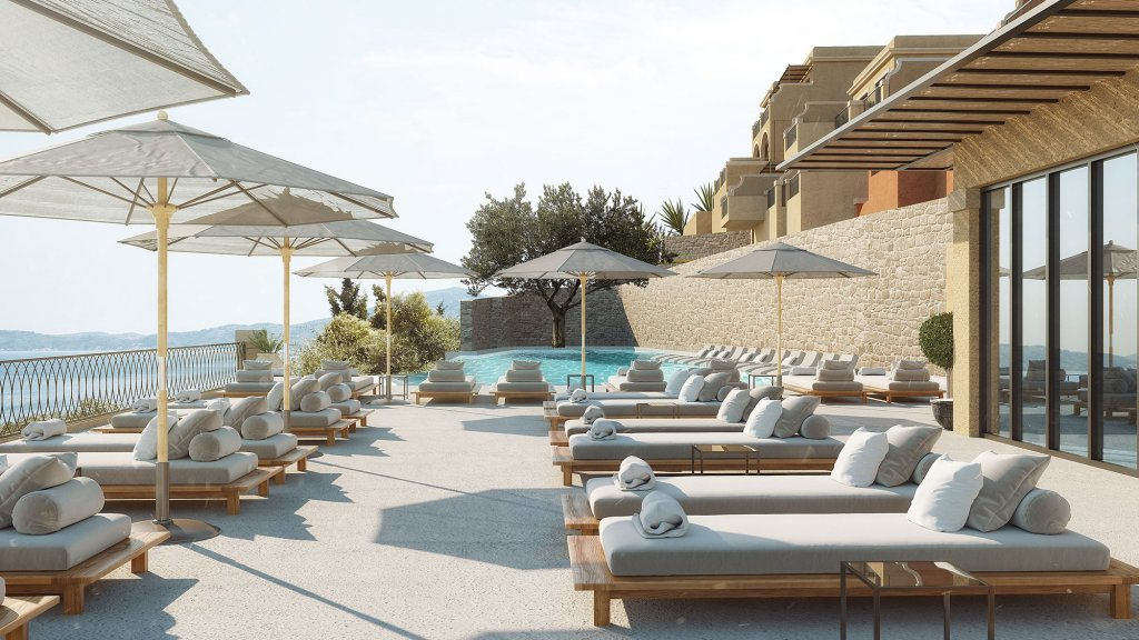 Marbella Nido Suite Hotel & Villas - Adults Only Image 16