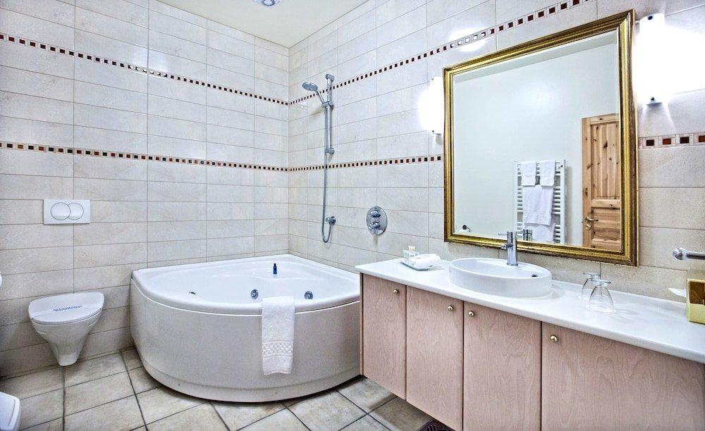 Hotel Rangá Image 41