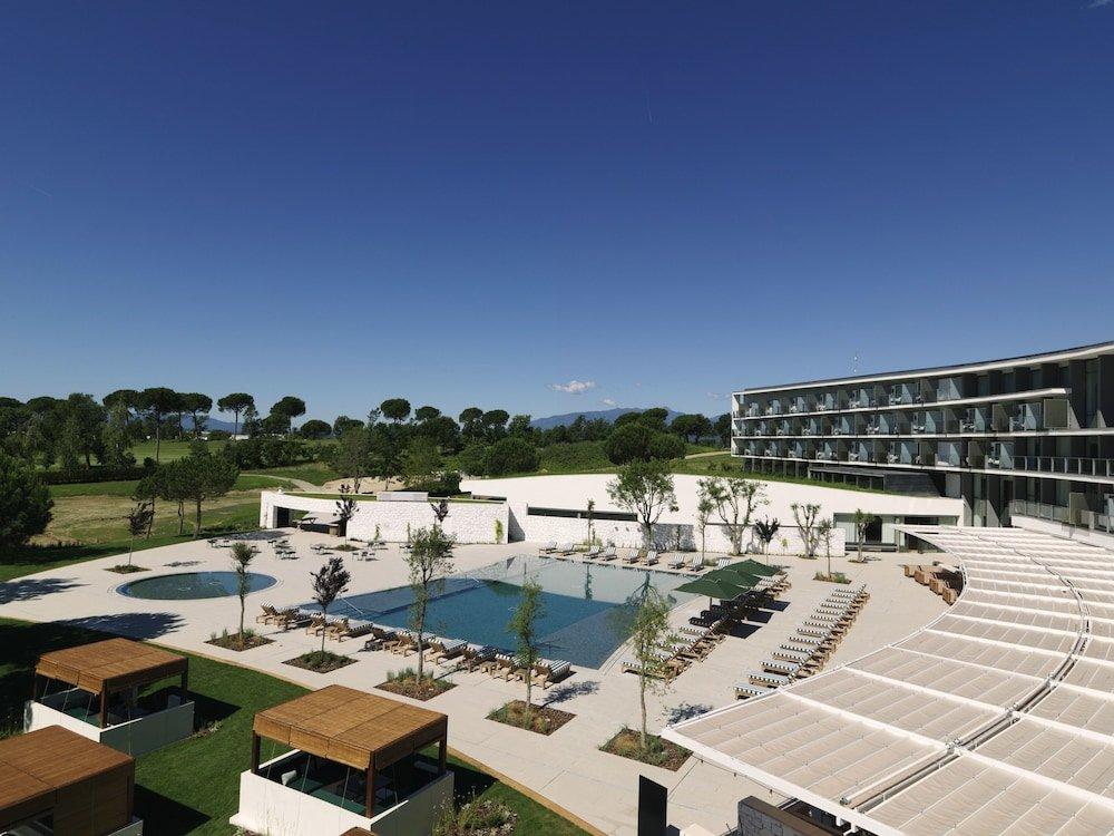 Hotel Camiral Image 31