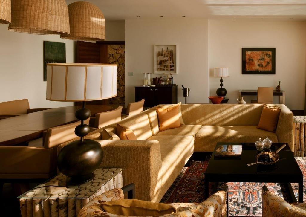 Beresheet Hotel Image 8