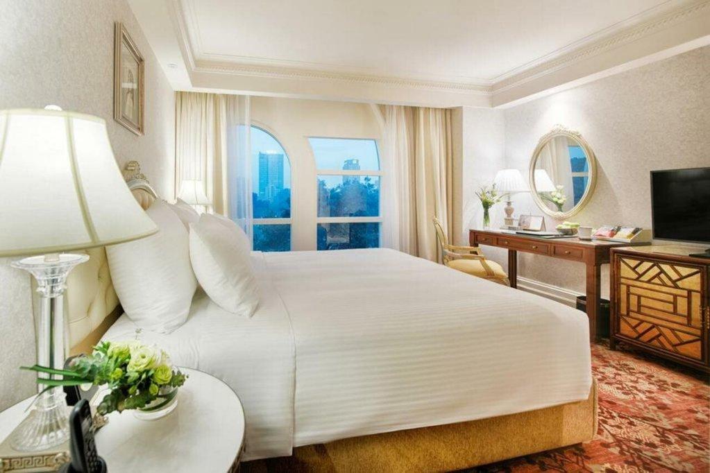 Apricot Hotel, Hanoi Image 47