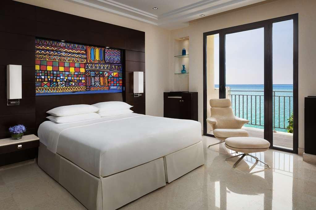 Park Hyatt Jeddah - Marina, Club And Spa Image 0