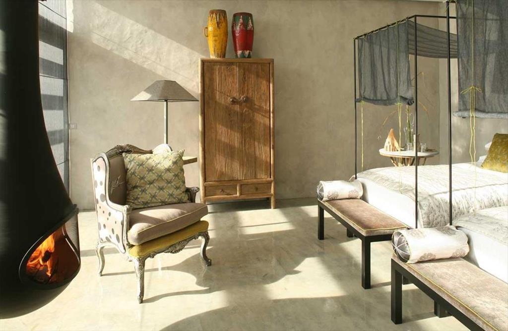Areias Do Seixo Charm Hotel & Residences, Torres Vedras Image 25