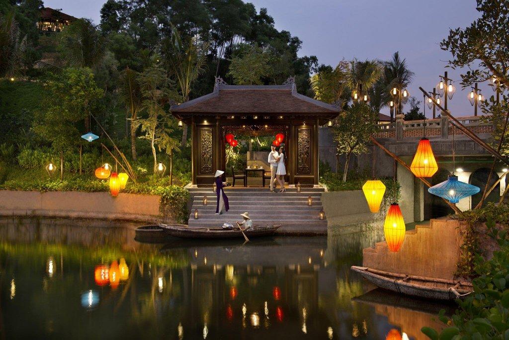 Banyan Tree Lang Co, Hue Image 36