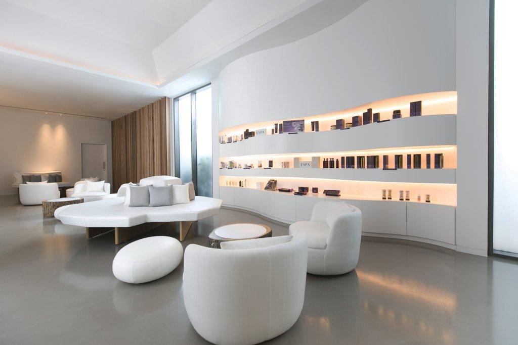 Nikki Beach Resort & Spa Dubai Villas Image 6