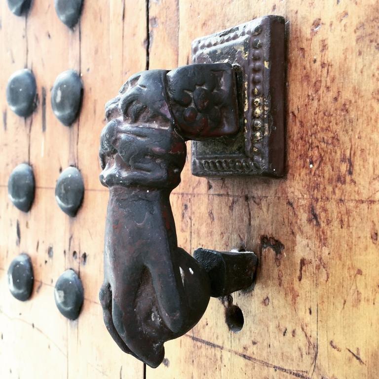 Riad Goloboy Image 11