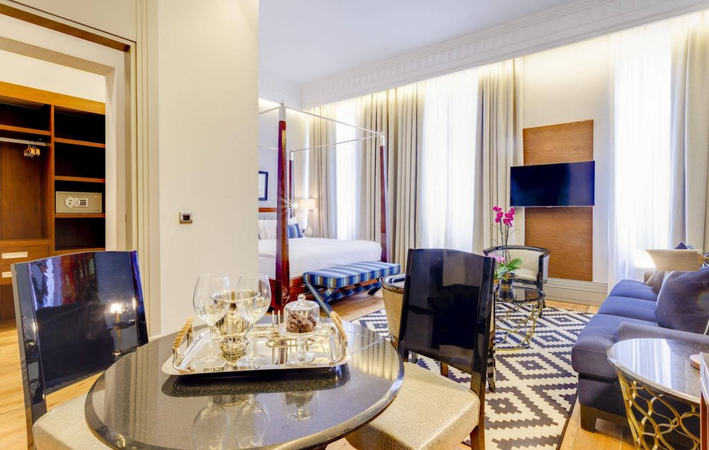 Ravouna 1906 Suites - Special Class, Adults Only Image 6