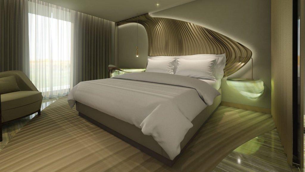 Vila Foz Hotel & Spa Image 2