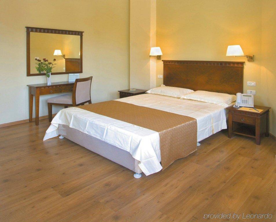Satori Hotel Haifa Image 16