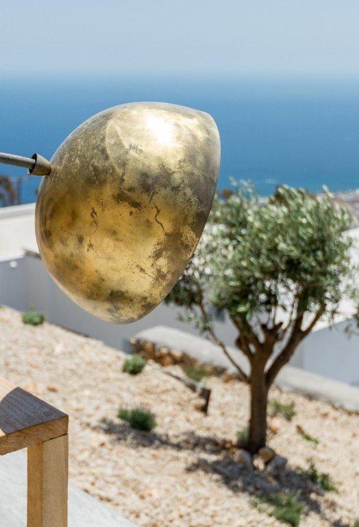 Santorini Heights Image 31