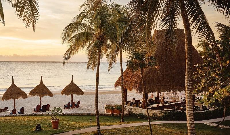 Belmond Maroma Resort & Spa, Playa Del Carmen Image 7
