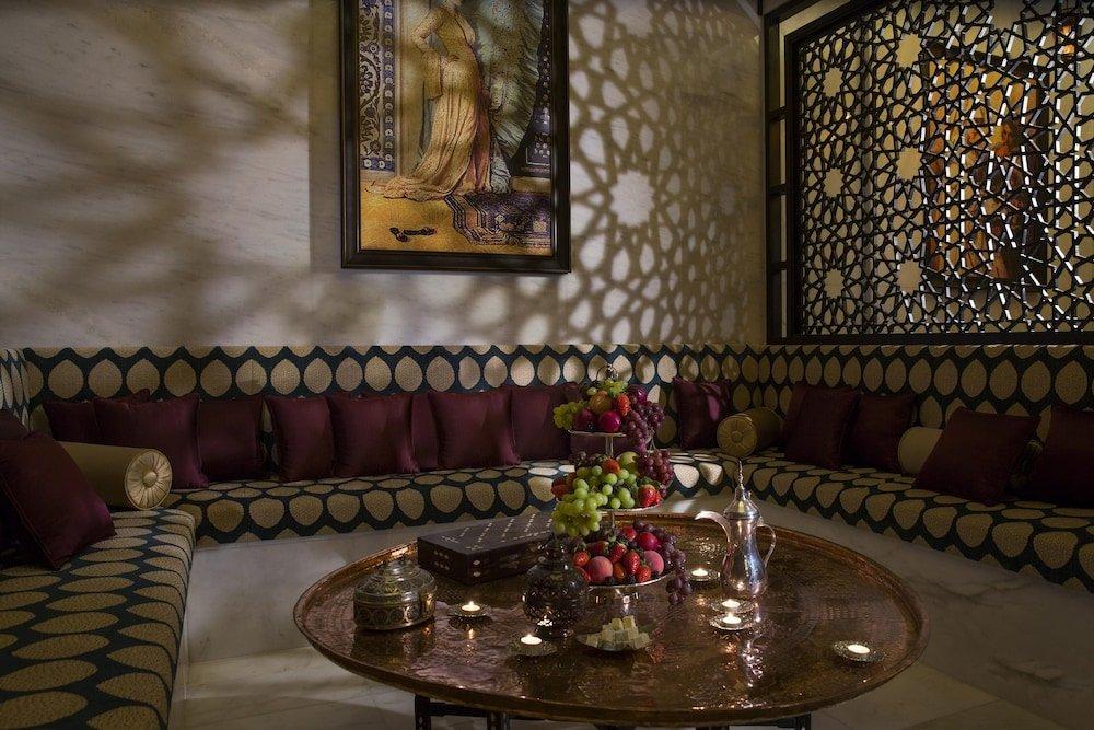 Anantara The Palm Dubai Resort Image 10