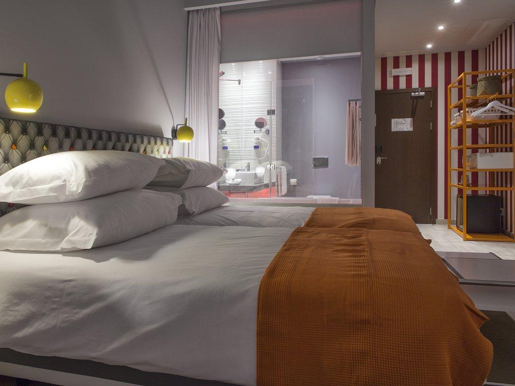 Pestana Alvor South Beach All-suite Hotel Image 7