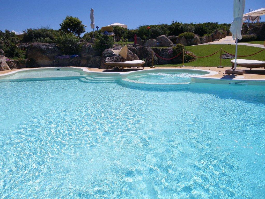 Bajaloglia Resort Image 2