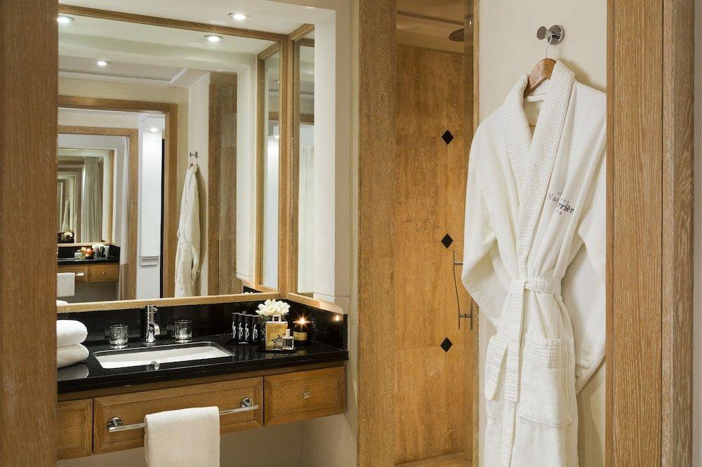 Hotel & Ryads Barrière Le Naoura Image 27