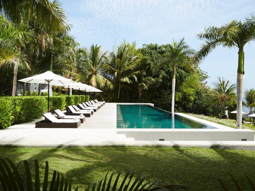 The Lombok Lodge Image 1