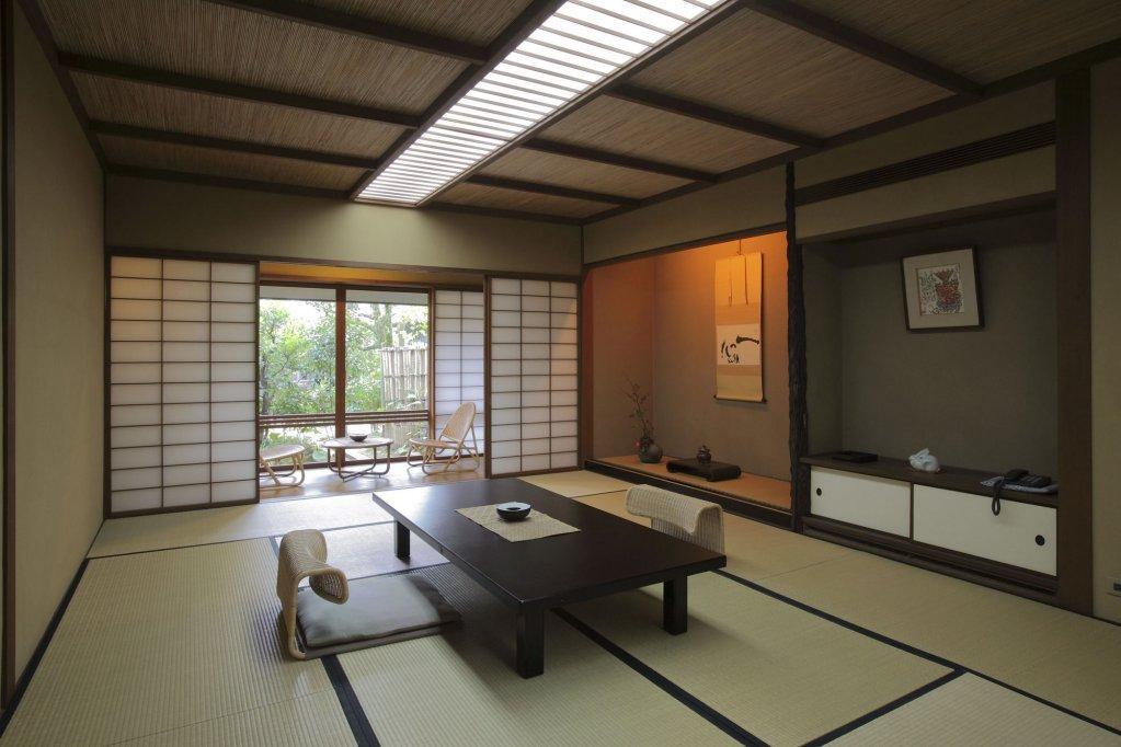 Yoyokaku Image 13