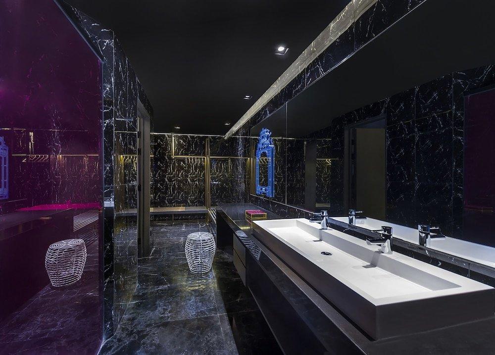 Vue Hotel Houhai Beijing Image 17