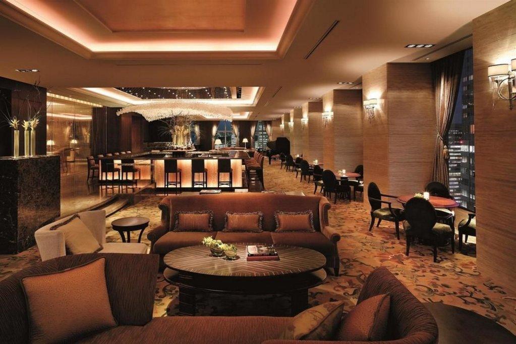 Shangri-la Hotel, Tokyo Image 15