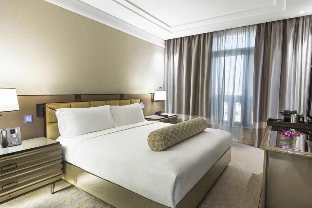 The Hotel Galleria By Elaf, Jeddah Image 35