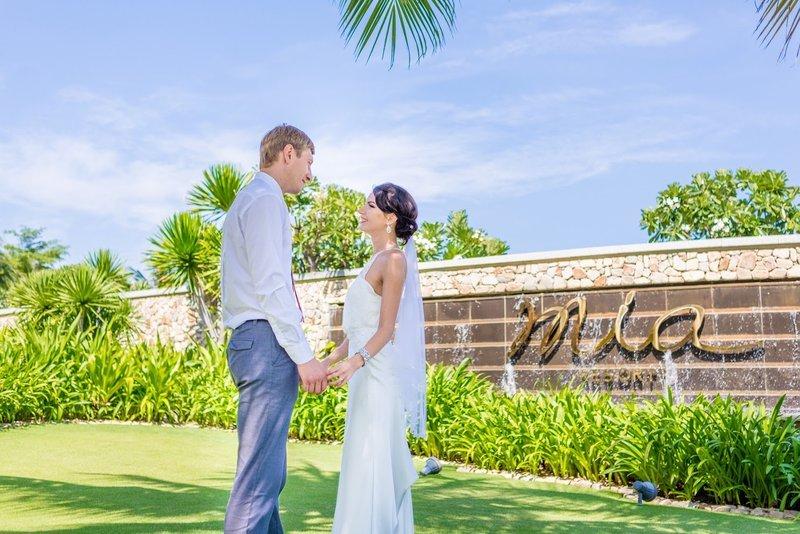 Mia Resort Nha Trang Image 36