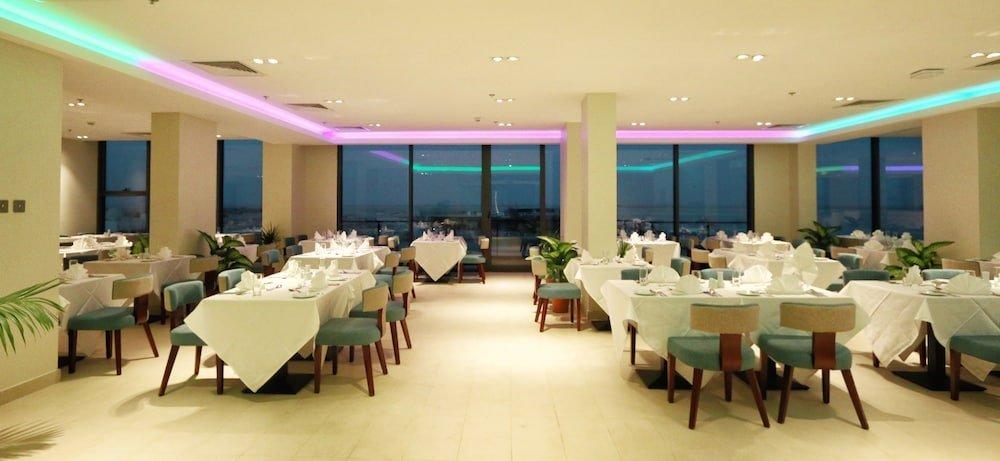 Danah Al Jubail Suites Image 10