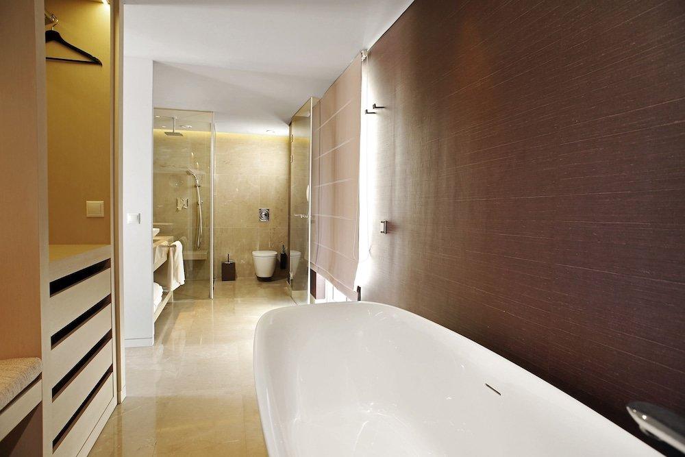 Hotel Lozenge, Athens Image 2