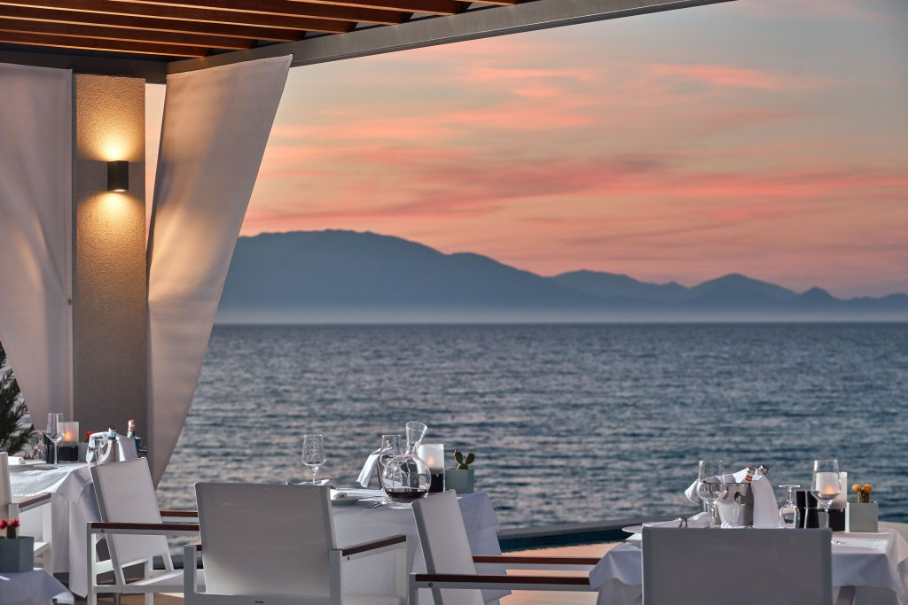 Lesante Blu- The Leading Hotels Of The World Image 19