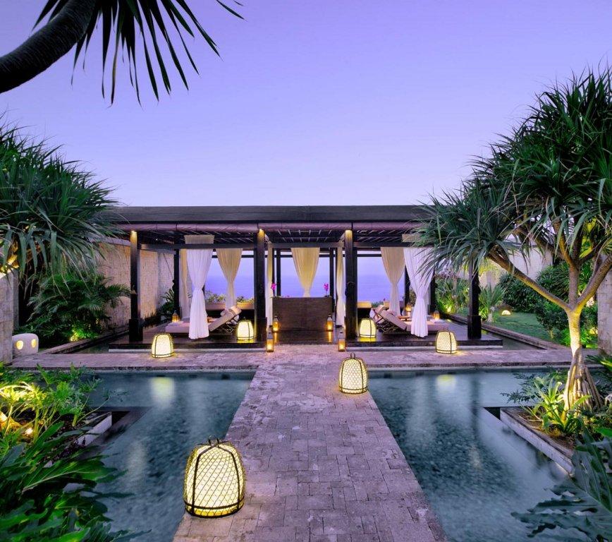 Bulgari Resort Bali Image 22