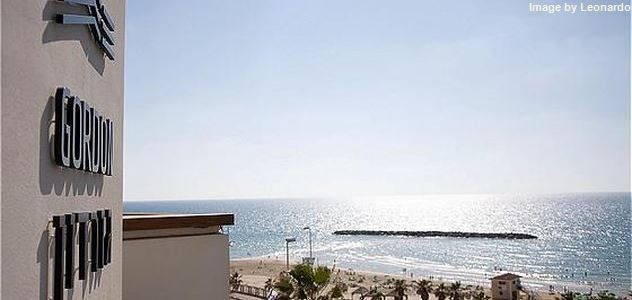 Gordon By The Beach, Tel Aviv Image 30