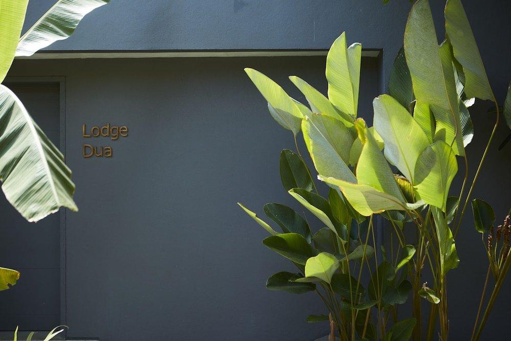 The Lombok Lodge Image 36
