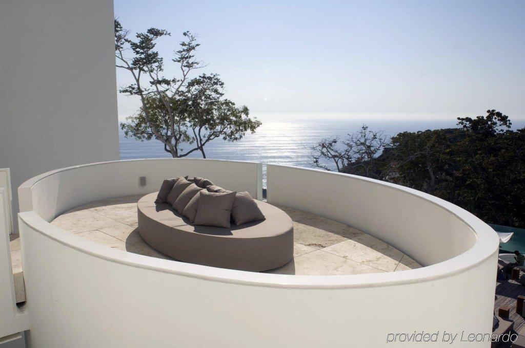 Encanto Acapulco Image 15