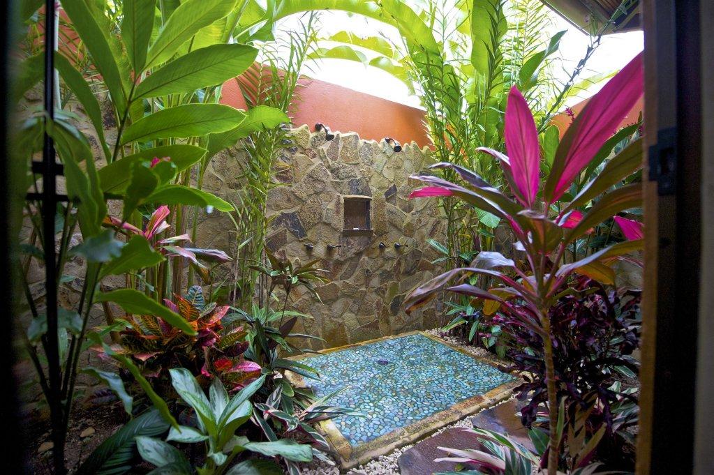 Nayara Gardens, La Fortuna Image 34
