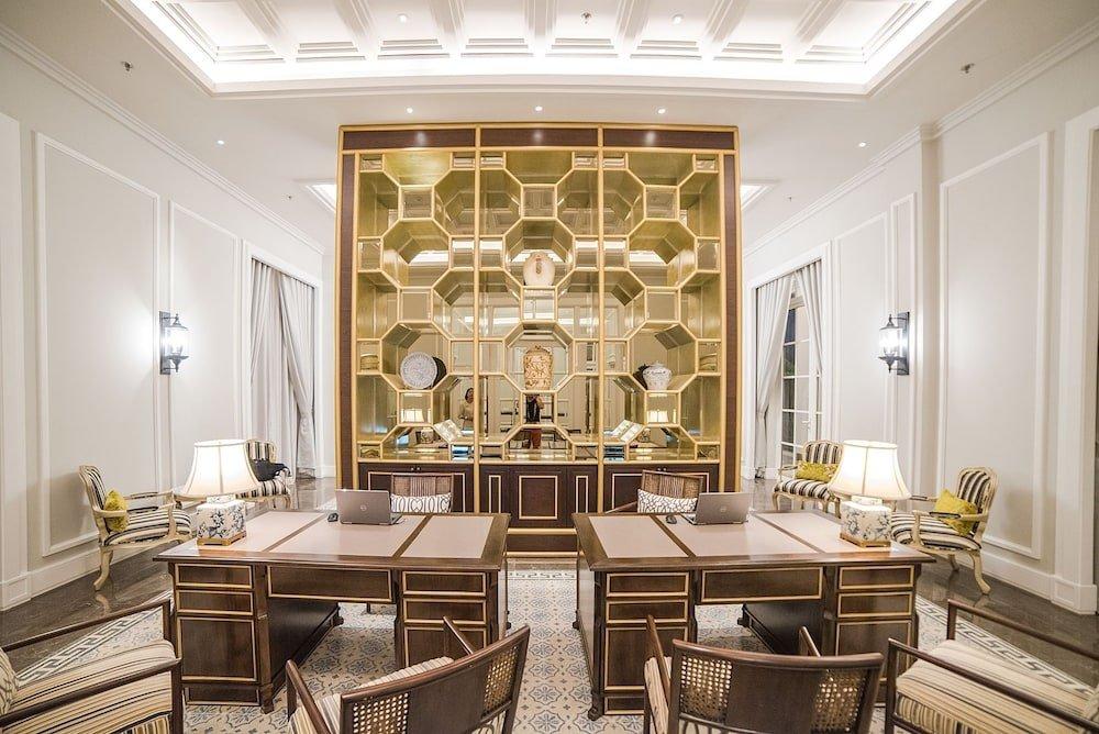 Mia Saigon Luxury Boutique Hotel, Ho Chi Minh City Image 11