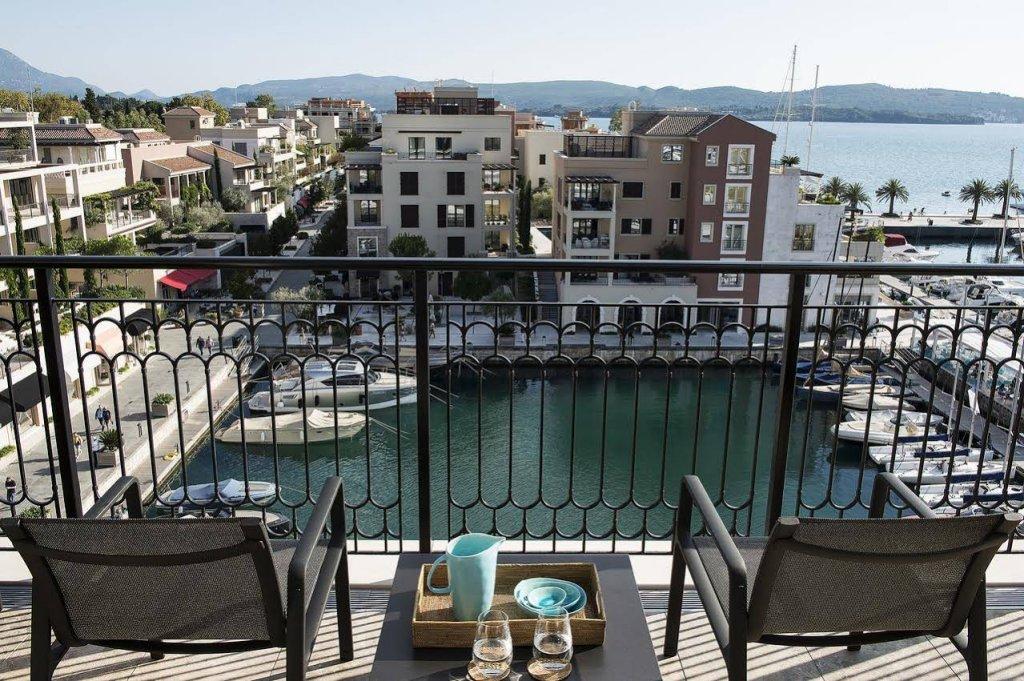 Regent Porto Montenegro Image 42