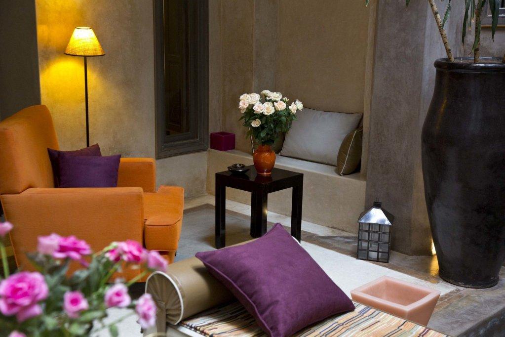 Riad Dar One Image 5