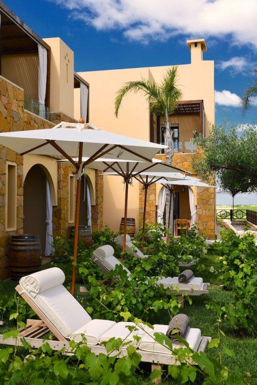 Chateau Roslane Boutique Hotel & Spa Image 31