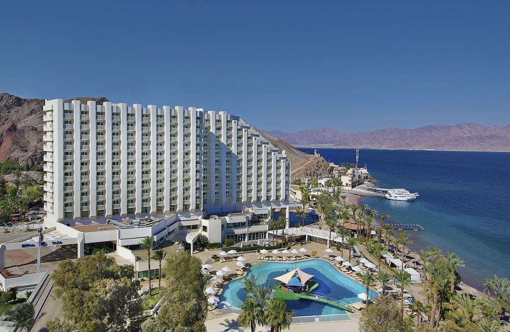 Hilton Taba Resort & Nelson Village Image 5