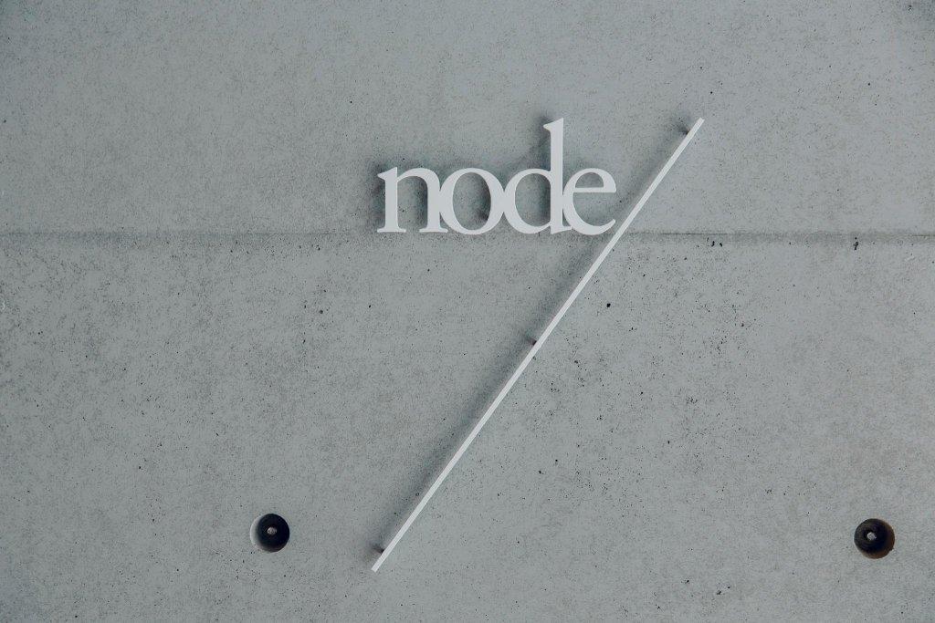 Node Hotel Image 9