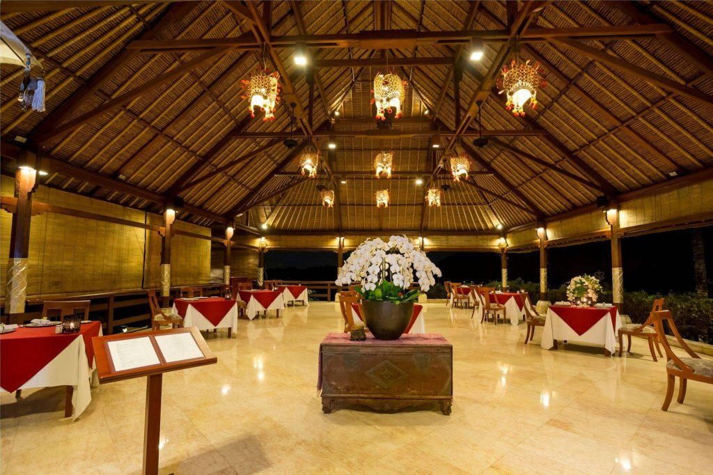 Puri Wulandari Boutique Resort & Spa Image 4