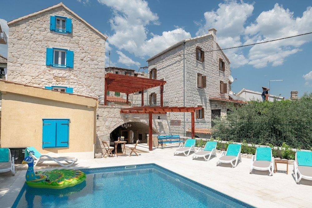 Hotel Agava, Split Image 5