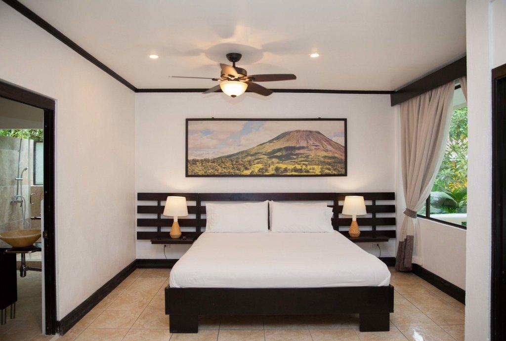 Tifakara Boutique Hotel & Birding Oasis Image 2