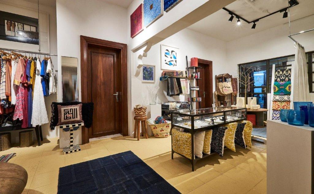 Xva Art Hotel Image 47