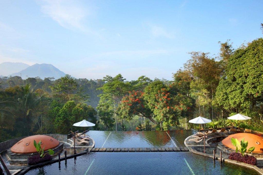 Mesastila Resort And Spa Magelang Image 38