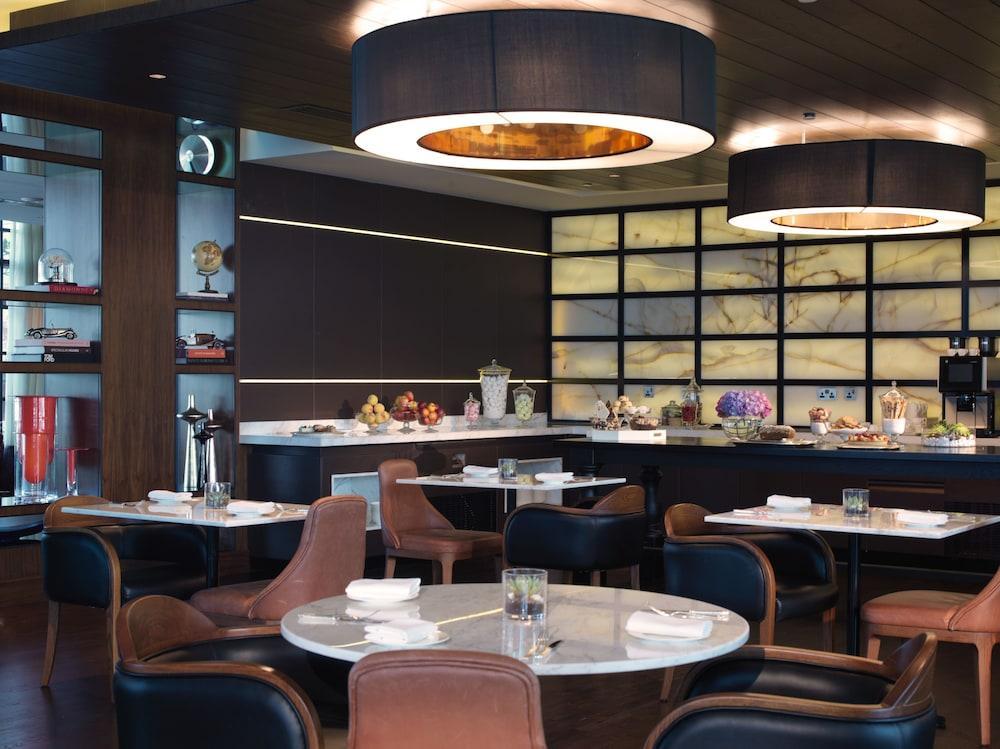 Rosewood Abu Dhabi Image 24