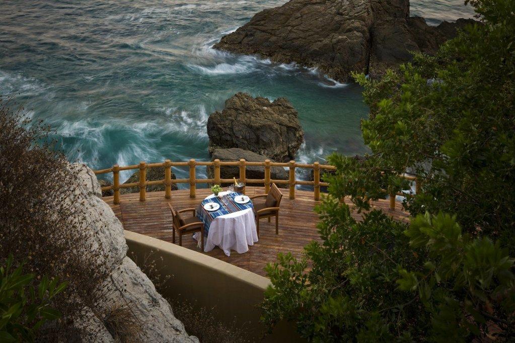 Cala De Mar Resort & Spa Ixtapa Image 42