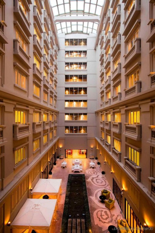 Hotel De L'opera Hanoi - Mgallery Image 45